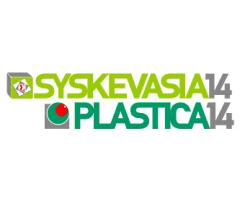 PLASTICA 2014 – 9th International Exhibition of Plastics, Machines & Moulds